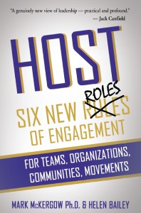 Host cover 2