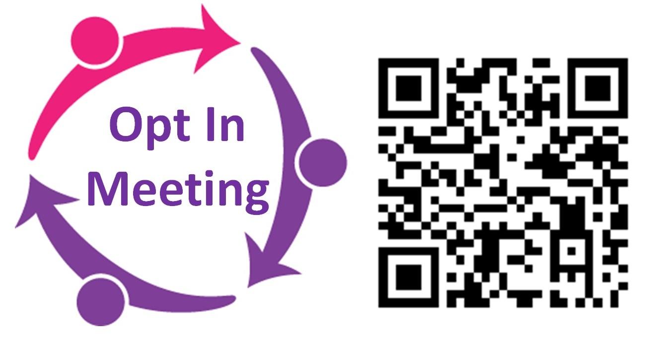 QR Code Generator  create QR codes for free Logo T