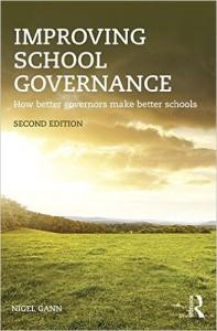 gann governance