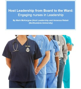 essays nursing leadership Title: nursing essay - leadership in nursing, author: academic answers, name: nursing essay - leadership in nursing nursing essays - leadership in nursing.