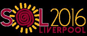 sol_logo_liverpool