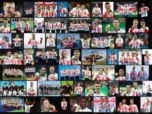 team-gb-medal-winners
