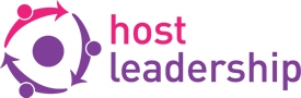 Host Leadership Community
