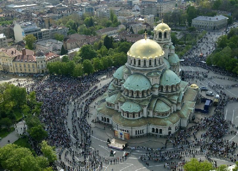 sofia-bulgaria.jpg